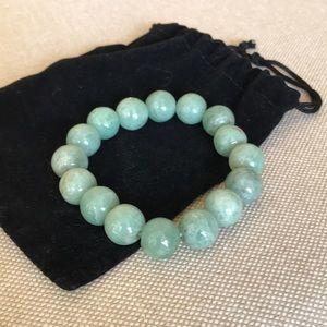 Jewelry - Sold🍀☘️